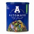 Altomayo Coffee