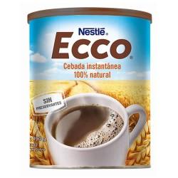 ECCO - TOASTED BARLEY DRINK , TIN  X 195 GR