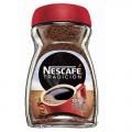 Peruvian Coffee