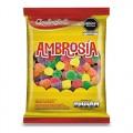 Ambrosoli Candies
