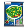 Globo Pop Lollipops