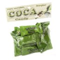 Andean Candy