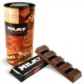 La Iberica Chocolate Bars
