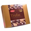 La Iberica Truffles