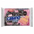 Casino Wafer Oblea