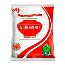 AJINOMOTO - SEASONING , BAG X 250 GR.