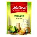 Alacena Mayonnaise