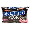 Casino Black Biscuits