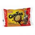 El Chavo Cookies