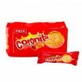 Coronitas Cookies