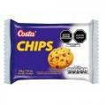 Costa Cookies
