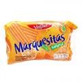 Marquesitas Cookies