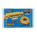 Picaras Cookies