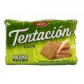Tentacion Cookies