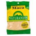 Andean Maca Powder Flour