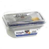 GLORIA - PERUVIAN BUTTER 100% MILK, BOWL X  200 GR