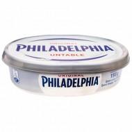 PHILADELPHIA - CREAM CHESSE BOWL X 150 GR