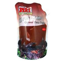 PIKI - PERUVIAN GROUND PANCA PEPPER ( AJI PANCA MOLIDO ) , DOYPACK X 350 GR