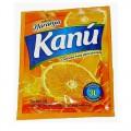 Kanu Instant Drinks
