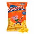 Chizitos Puffed Corn