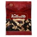 ValleAlto  Snacks