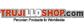 TRUJILLOSHOP.COM