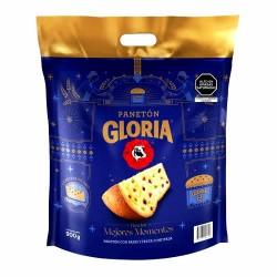 GLORIA PANETON  - PERUVIAN FRUITCAKE BAG X 1 KG