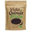 VIda & Quinoa